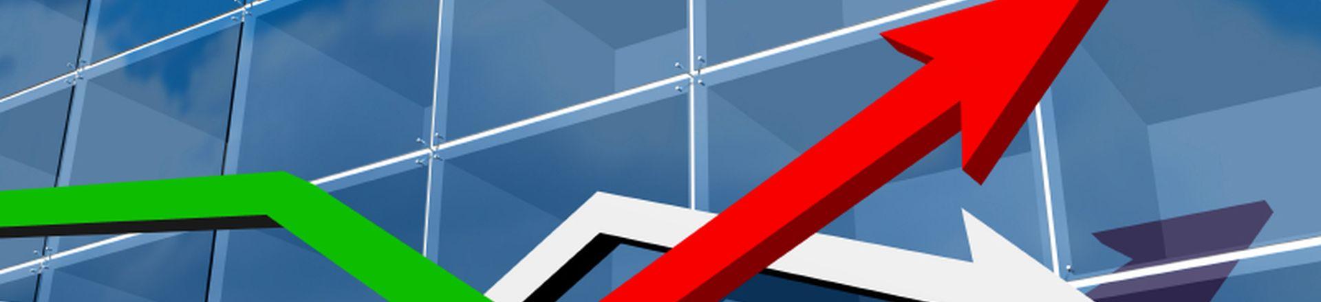 Dynamiczna firma – kluczowe czynniki sukcesu w biznesie nowej generacji