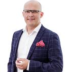 Grzegorz Kuczyński
