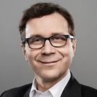 Sławomir Kluszczyński
