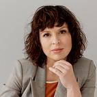 dr n. ekon. Agnieszka Grostal