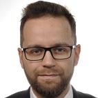 Krzysztof Sobieski