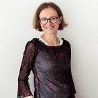 Marta Mażewska