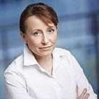 Agnieszka Chojnacka