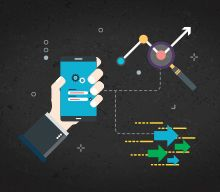 Analiza efektywności działań marketingowych w digitalu