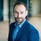 Sebastian Sołtys