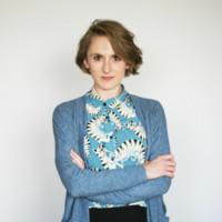 Justyna Markowicz