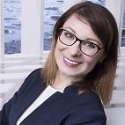 Beata Molska