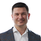 Tomasz Romanowski