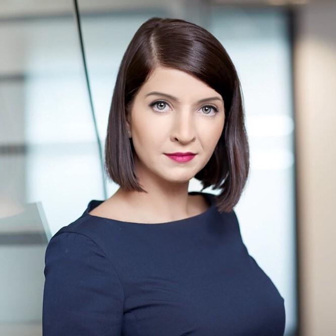 Angelika Ciastek-Zyska