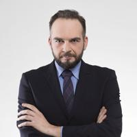 Sebastian Stępak