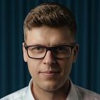 Taras Lukaniuk