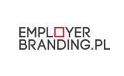 employerbranding.pl