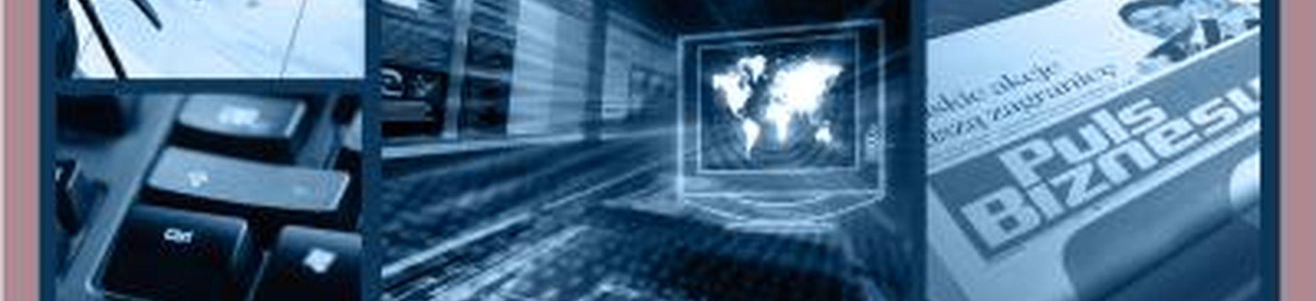 Warsztaty E-Media Relations
