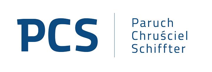 PCS Paruch Chruściel Schiffter