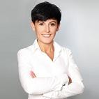 Katarzyna Słabowska