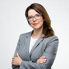 Mirosława Żytkowska-Kocik