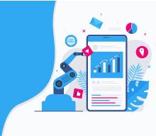 II Automatyzacja działań marketingowych