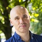 Filip Wojciechowski