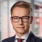 Marcin Kroll