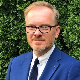Andrzej Kowalski