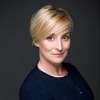Joanna Affre