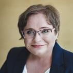 Małgorzata Gach