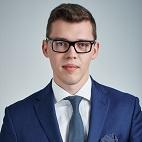 Rafał Wyziński