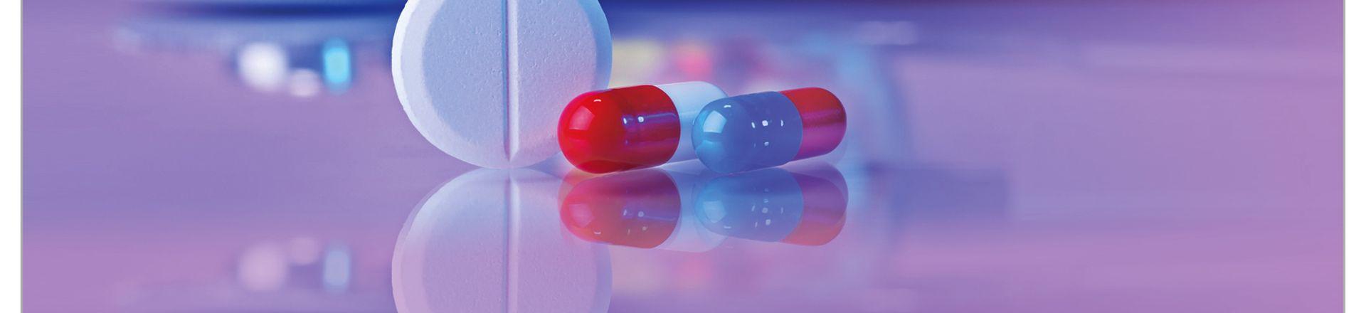 Warsztaty Outsourcing w farmacji