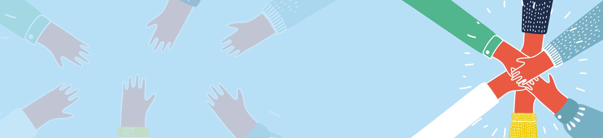 Współczesne wyzwania i problemy pracodawców w relacjach ze związkami zawodowymi