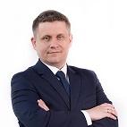 Zenon Wawryszko