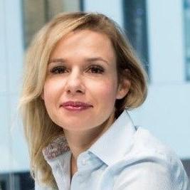 Kamila Bury