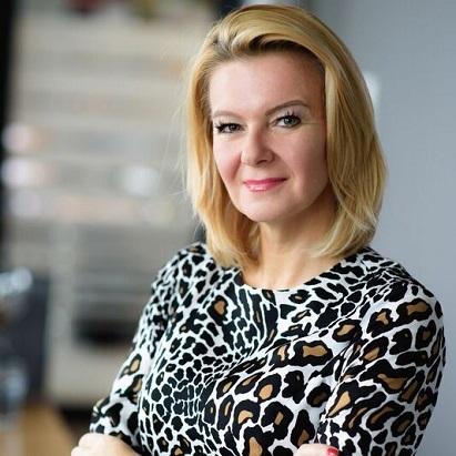 Sylwia Janas