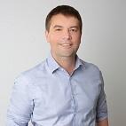 Maciej Schab