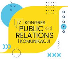 17. Kongres Public Relations i Komunikacji