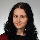 Agnieszka Malec