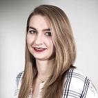 Magdalena Sapieżko