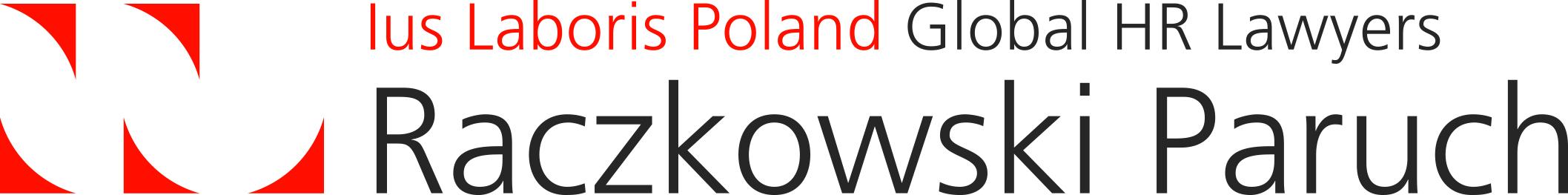 Kancelaria Raczkowski Paruch