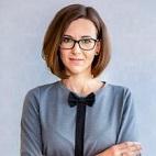 Barbara Płaczek