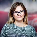 Katarzyna Bajek-Bartold