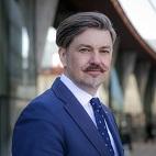 Michał Gembal