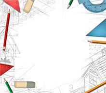 Zarządzanie projektami w budownictwie