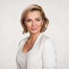Izabela Kicińska