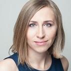Karolina Gebura-Nowak