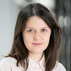 Aleksandra Gorbacz