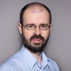 Tomasz Brzeziński