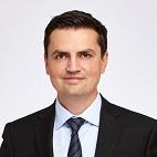 Szymon Stadnik