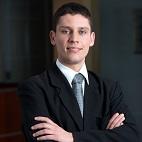 Maciej Toroń