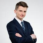 Michał Starczewski