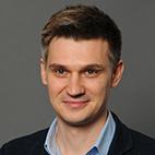 Jakub Antczak