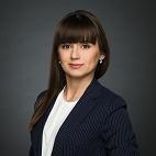 Agata Miętek